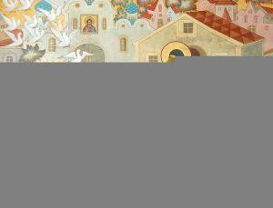 c_300_229_16777215_00_http___www.pravoslavie.ru_sas_image_102425_242575.p.jpg_mtime=1468782682
